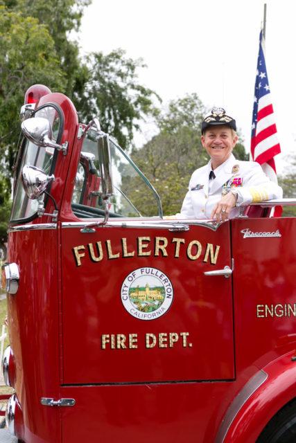 Memorial_Day_Loma_Vista_Fullerton-366