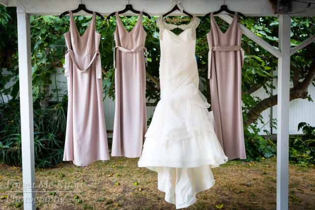 vince_gloria_wedding_5III3857