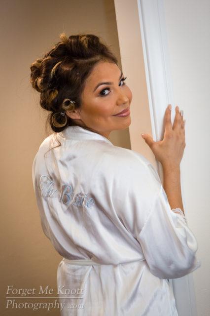 vince_gloria_wedding_5III3826