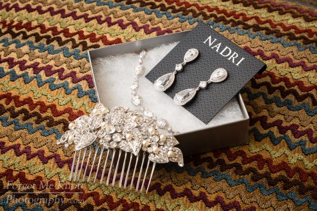 vince_gloria_wedding_5III3847