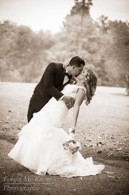 vince_gloria_wedding_5III4370-2