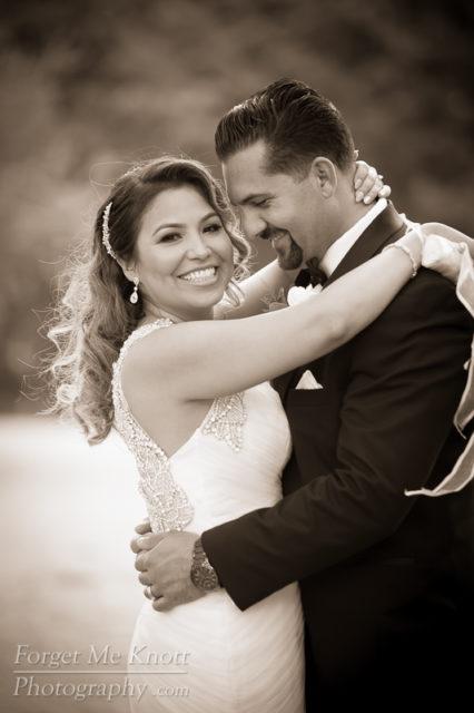 vince_gloria_wedding_5III4343
