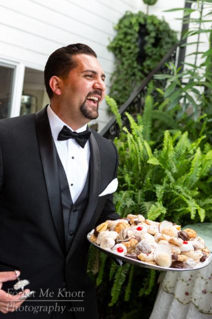 vince_gloria_wedding_5III4524