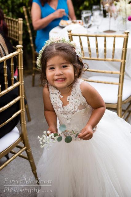 vince_gloria_wedding_5III4520