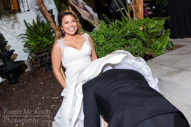 vince_gloria_wedding_5III4881