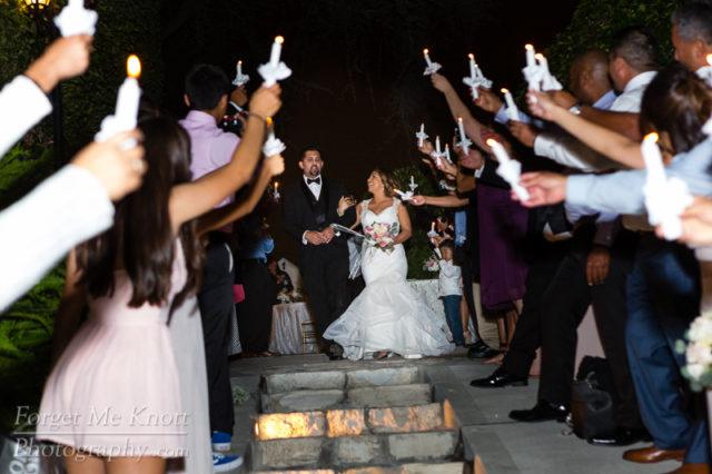 vince_gloria_wedding_5III4938