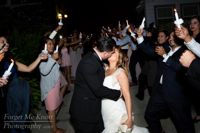 vince_gloria_wedding_5III4965