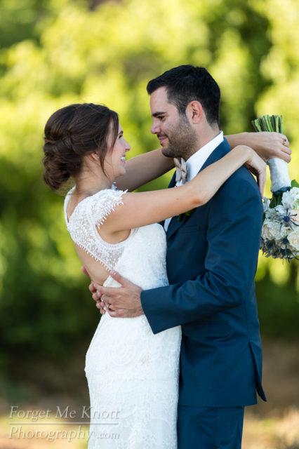 Joe_Vanessa_Wedding-100