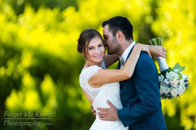 Joe_Vanessa_Wedding-101
