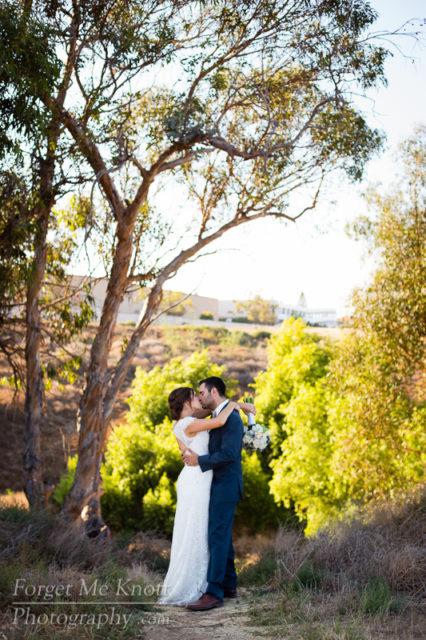 Joe_Vanessa_Wedding-102