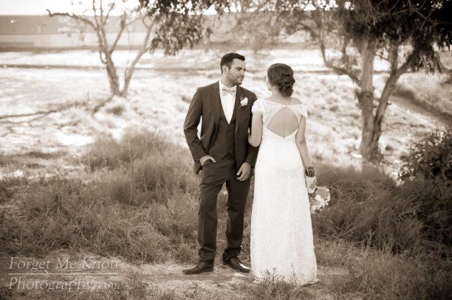 Joe_Vanessa_Wedding-104
