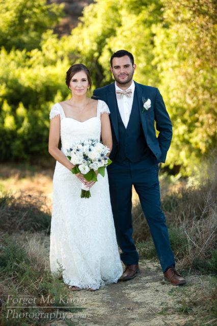 Joe_Vanessa_Wedding-105