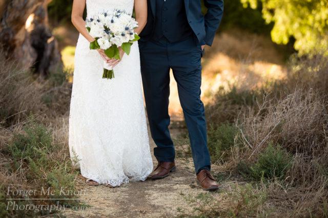 Joe_Vanessa_Wedding-106