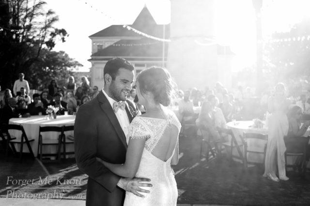 Joe_Vanessa_Wedding-122
