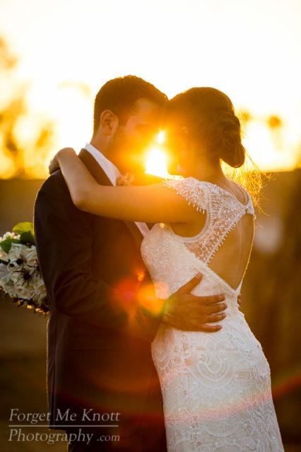 Joe_Vanessa_Wedding-137