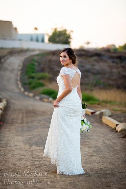 Joe_Vanessa_Wedding-130