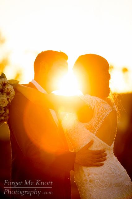 Joe_Vanessa_Wedding-138