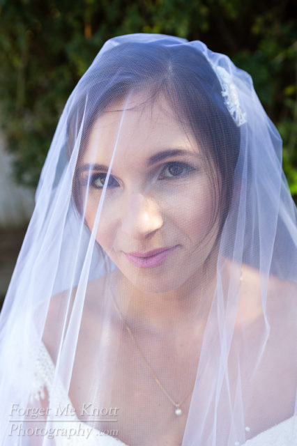 Joe_Vanessa_Wedding-14