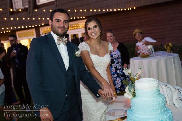 Joe_Vanessa_Wedding-160