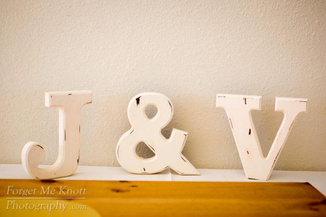 Joe_Vanessa_Wedding-29