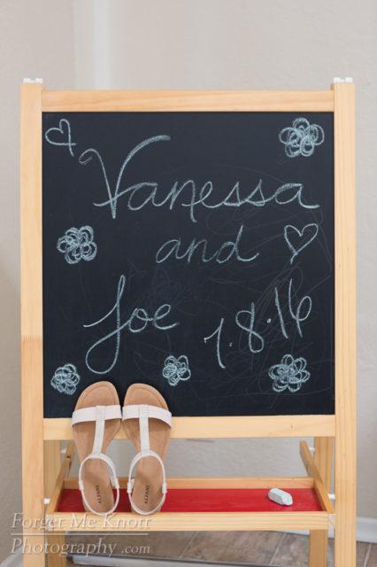Joe_Vanessa_Wedding-3