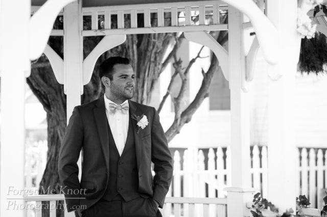 Joe_Vanessa_Wedding-51