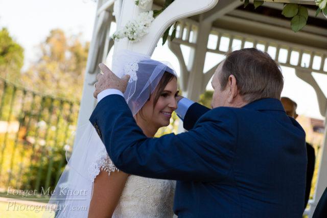 Joe_Vanessa_Wedding-54
