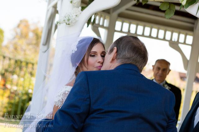 Joe_Vanessa_Wedding-55