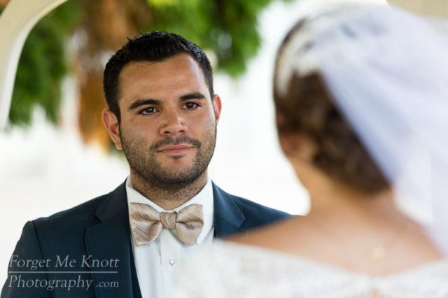 Joe_Vanessa_Wedding-61