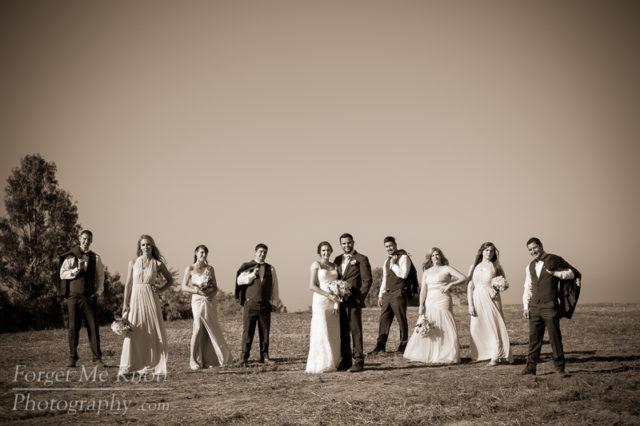 Joe_Vanessa_Wedding-82