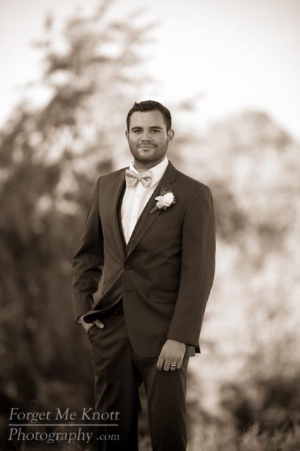 Joe_Vanessa_Wedding-99
