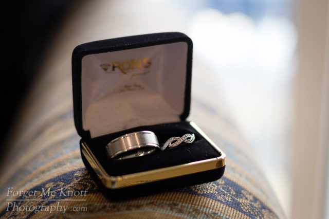 vince_gloria_wedding__MG_2470