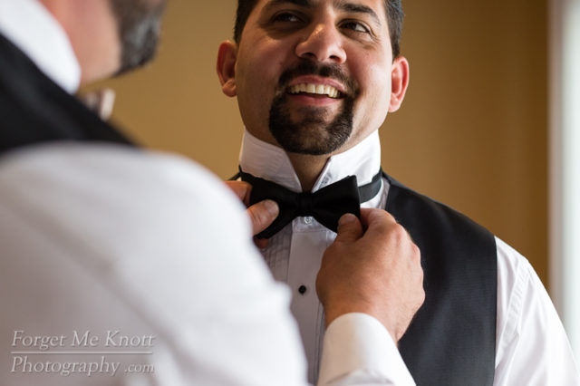 vince_gloria_wedding__MG_2558