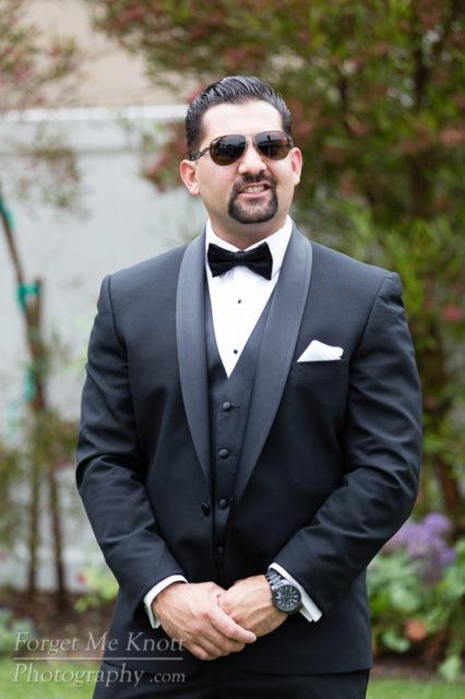 vince_gloria_wedding__MG_2693