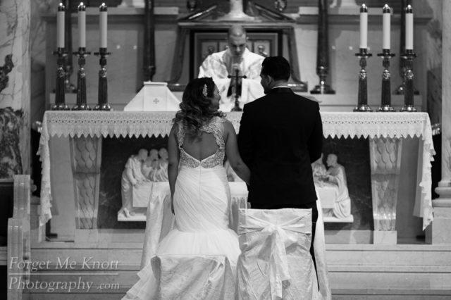vince_gloria_wedding__MG_3034-2