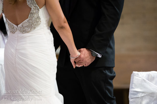 vince_gloria_wedding__MG_3112