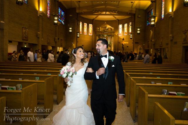 vince_gloria_wedding__MG_3253