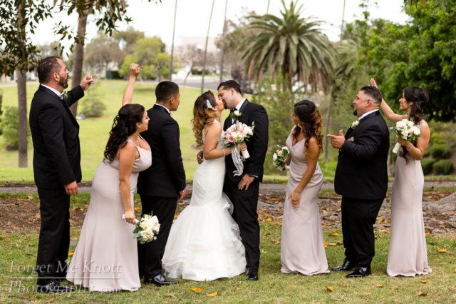 vince_gloria_wedding__MG_3394