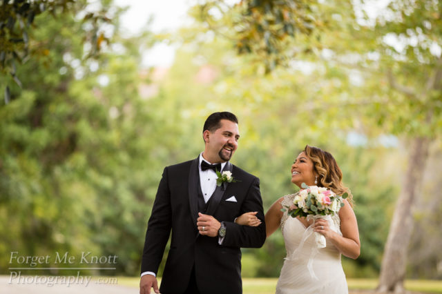 vince_gloria_wedding__MG_3444