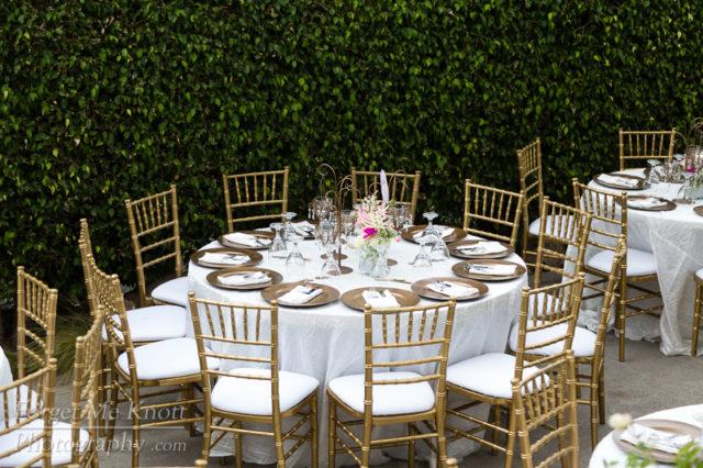 vince_gloria_wedding__MG_3452