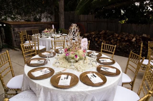 vince_gloria_wedding__MG_3459