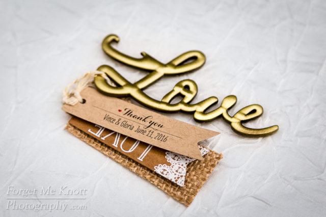 vince_gloria_wedding__MG_3522