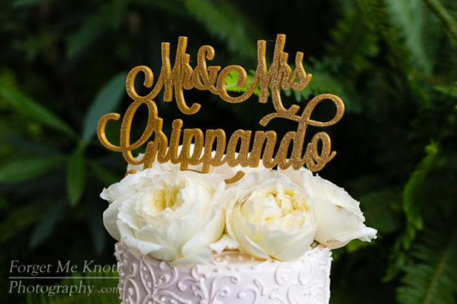 vince_gloria_wedding__MG_3624