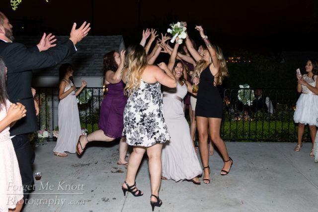 vince_gloria_wedding__MG_4068