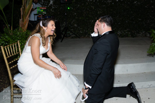 vince_gloria_wedding__MG_4087