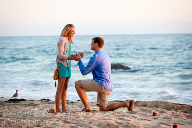 Jason_Heather_proposal-11