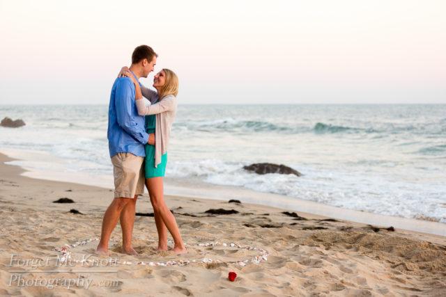 Jason_Heather_proposal-28