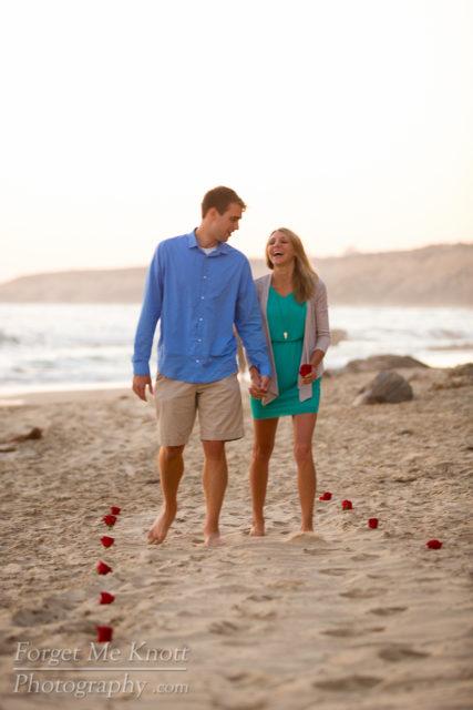 Jason_Heather_proposal-33