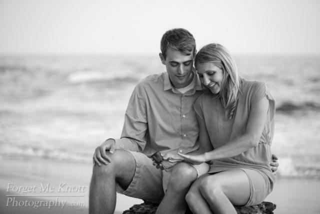 Jason_Heather_proposal-43