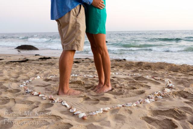 Jason_Heather_proposal-44